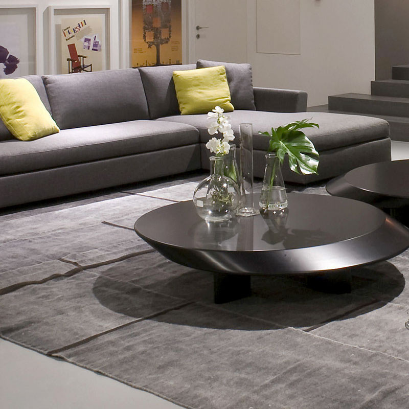 cassina-520-accordo-salontafel-1-min.jpg