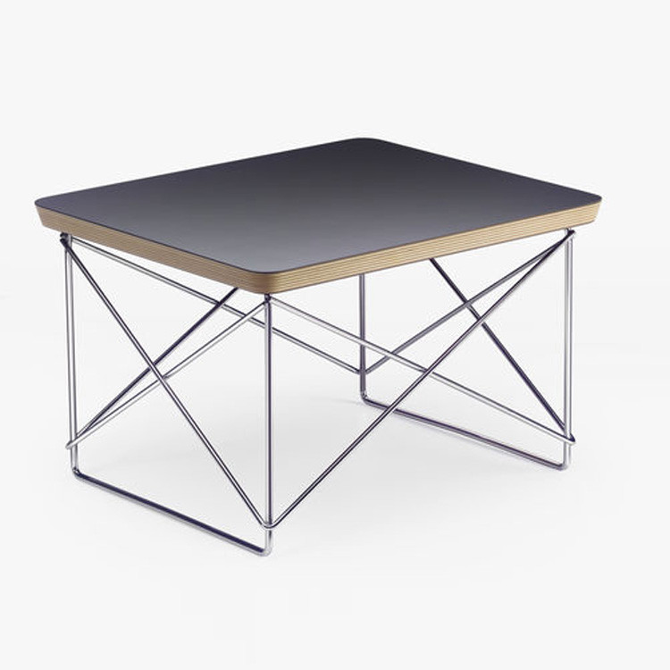 Occasional-Table.jpg