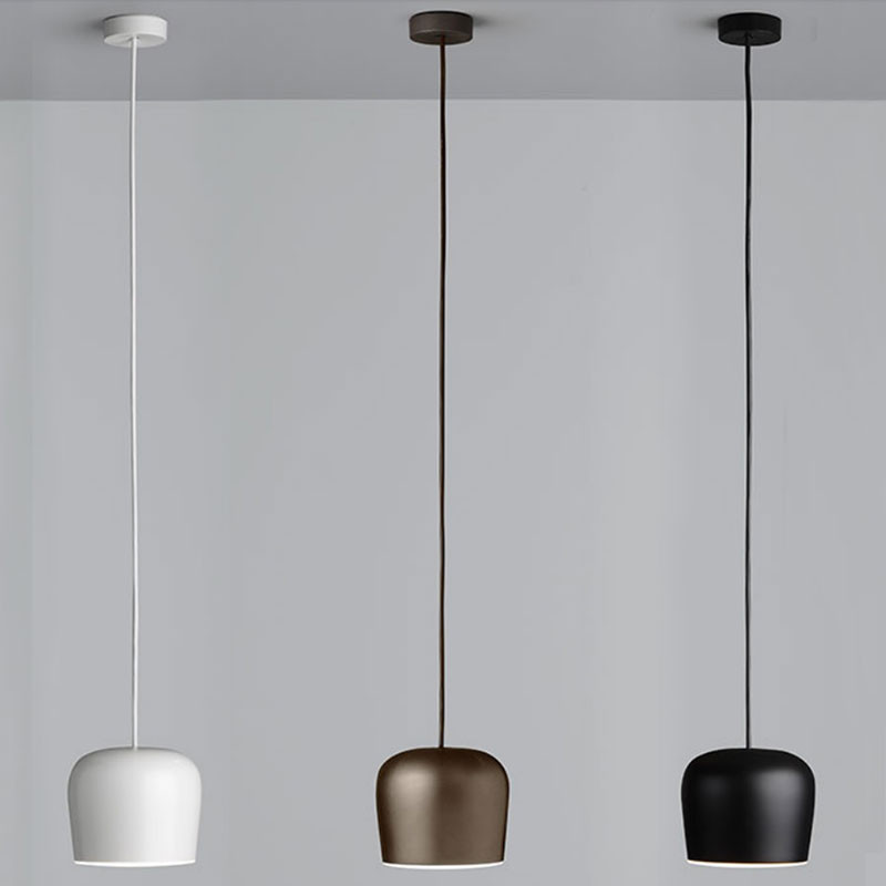 flos-aim-lamp-4-min.jpg