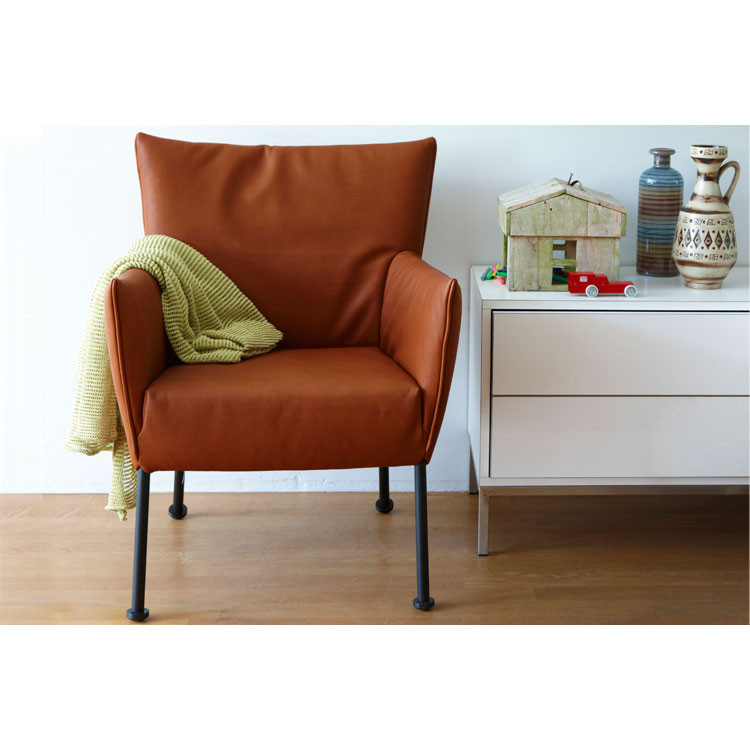 label-togo-fauteuil.jpg