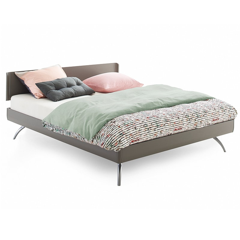 auping-match-wood-bed-1-min.jpg