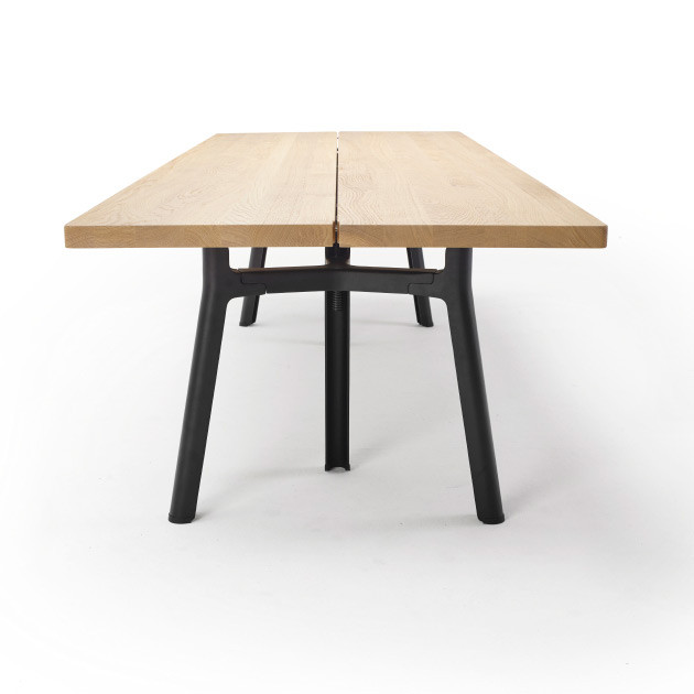 arco-trestle-table.jpg