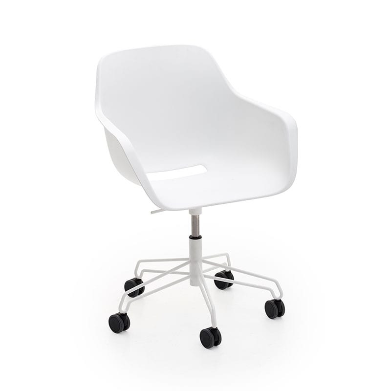 extremis-captains-chair-3-min.jpg