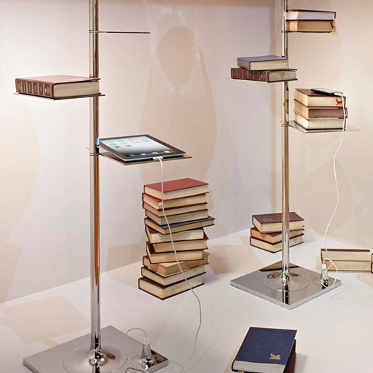 flos-bibliotheque-nationale-lamp-4-min.jpg
