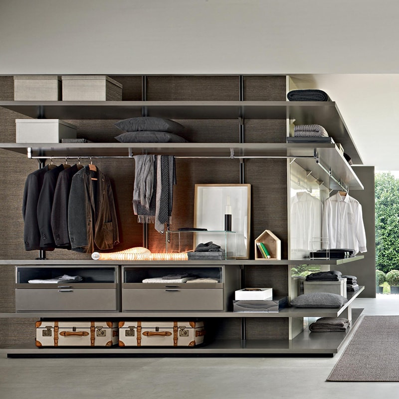 molteni-gliss-walk-in-kast-1-min.jpg