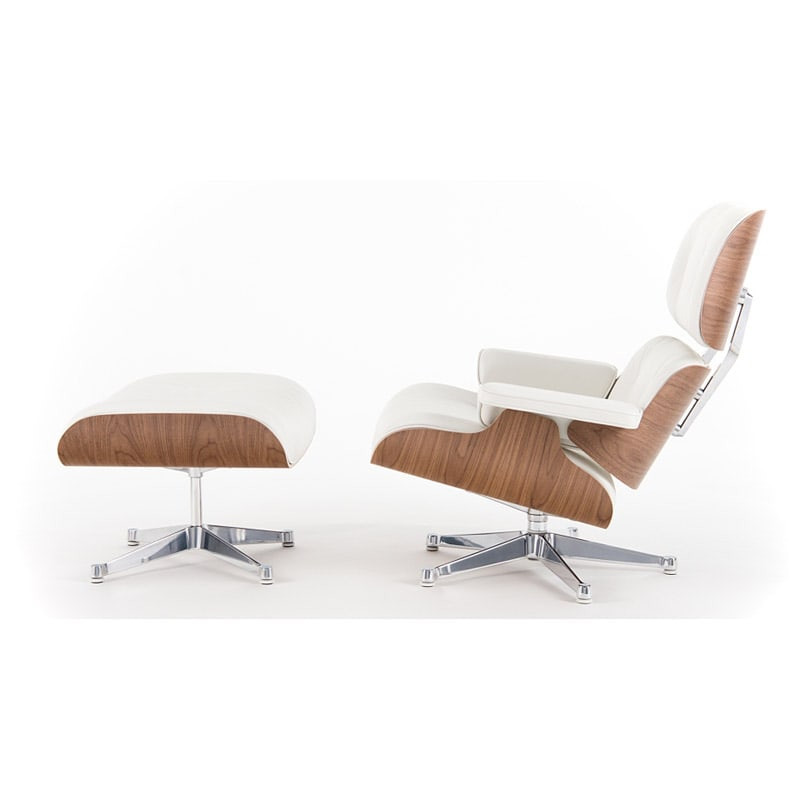Vitra Eames Lounge Chair Relaxsessel Berdendesign De
