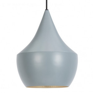 Standaard concept  SPA12EU BEAT PENDANT FITTING