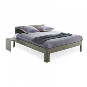 auping-auronde-bed-5-min.jpg