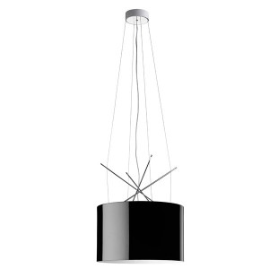 flos-ray-lamp-2-min.jpg