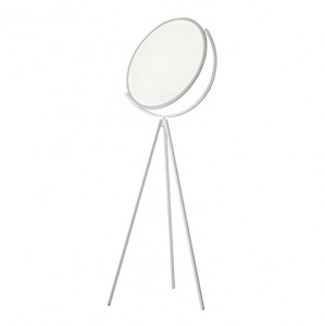 flos-superloon-lamp-2-min.jpg