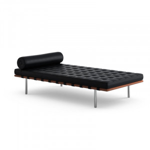 knoll-studio-barcelona-day-bed.jpg