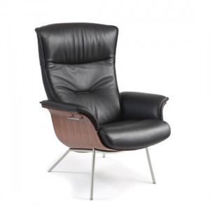 conform-prime-relaxfauteuil.jpg