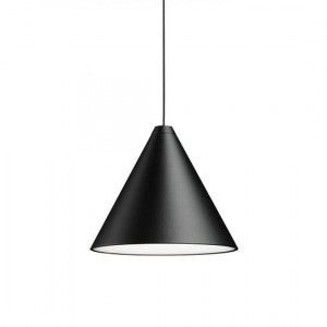 flos-string-light-cone-lamp-5-min (1).jpg