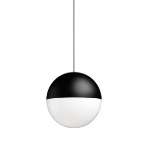 flos-string-light-sphere-lamp-5-min.jpg