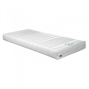 avek-spacer-hr-matras-1-min.jpg