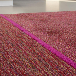 carpetsign-connect-tapijt-1-min.jpg