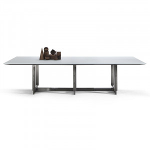 cassina-sarpi-office-tafel-2-min.jpg
