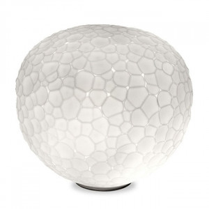 artemide-meteorite-table-lamp-1-min.jpg