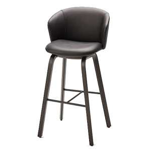 arco-close-barstool-1-min.jpg