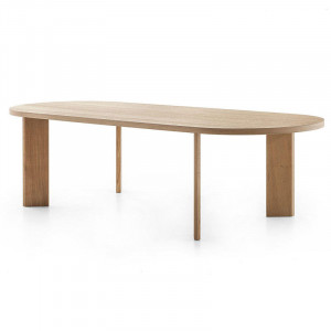 cassina-499-ordinal-tafel-1-min.jpg