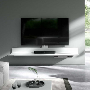 Spectral Air 4 all tv-meubel