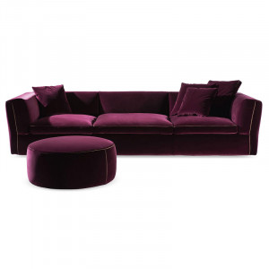 291-Dress-Up!-sofa.jpg