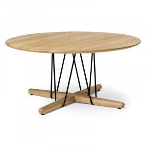 e021-lounge-table-embrace-carl-hansen.jpg