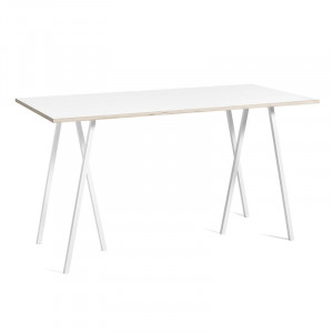 hay-loop-stand-high-table-min.jpg