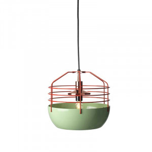 bluff-city-hanglamp-mint.jpg