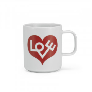 vitra-coffee-mug-red.jpg