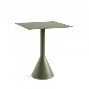 1058111509000_Palissade_Cone_Table_L65xW65xH74_olive.jpg